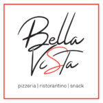 BELLA VISTA Pizzeria Ristorantino Snack